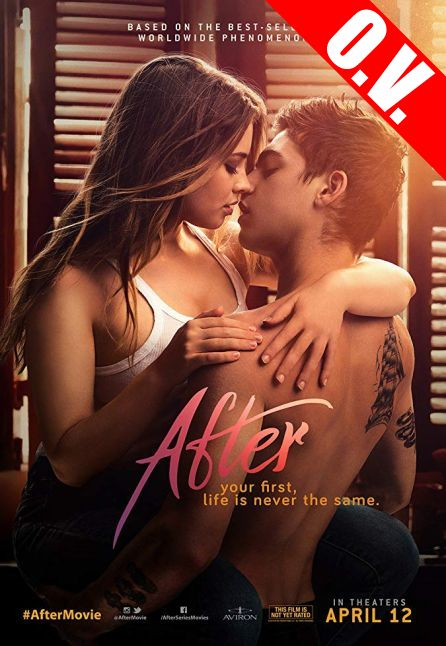 AFTER [2019] | ORIGINAL VERSION